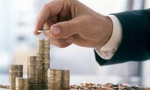 资产质量问题可能会削弱投资者对公共部门银行的兴趣
