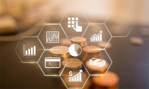 预计互联网金融将在3-5年后迎来快速增长