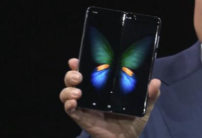 三星将为Galaxy Note10和Note10 +发布以Marvel为主题的智能机盖