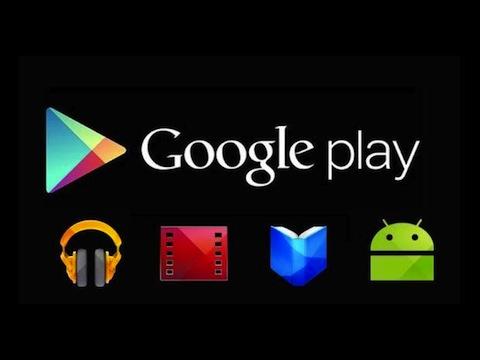 谷歌在Android上为Play商店应用推出了全新的用户界面