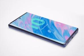 三星Galaxy Note10 Plus通过了Jerry的耐久性测试