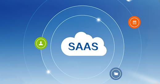 企业软件服务商Salesforce对外发布了它在新一季度的新财报