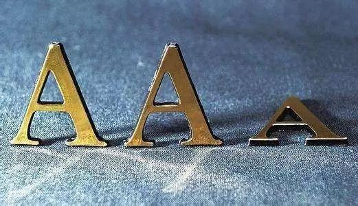 隆基绿色能源科技有限公司的子公司 取得了AA评级的地位