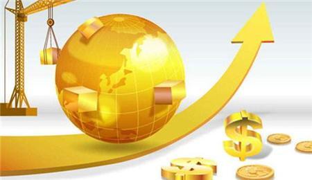 BFSI采取大胆措施确保经济增长
