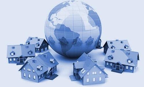 增加的税收可以推动对房屋的需求