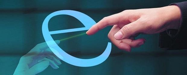 目前互联网保险三大梯队已经在行业筑起了很高的壁垒