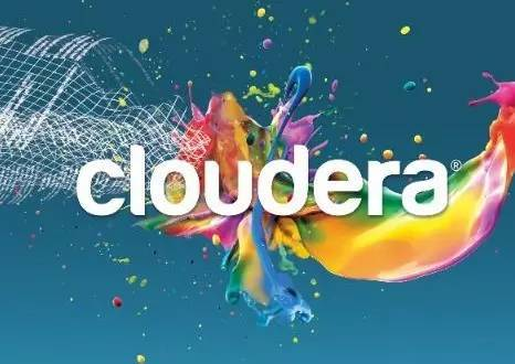 Cloudera满足Q3目标 提高财政年度指导