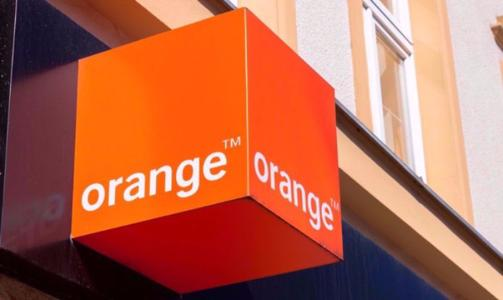 Orange正在汇集法国公司 以测试和开发5G用途