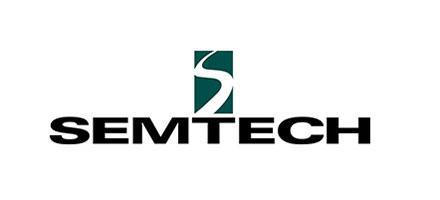 Semtech的LoRa技术设计合作伙伴计划是会员资格的三倍