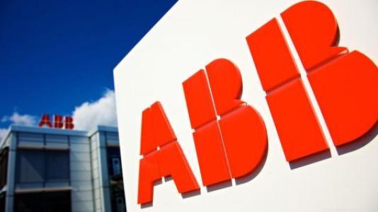 ABB和爱立信携手加速灵活工厂的无线自动化