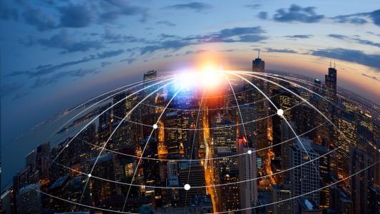 中国移动产业将推动经济增长进入5G时代