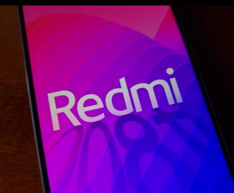 公司确认Redmi K30将获得5G支持