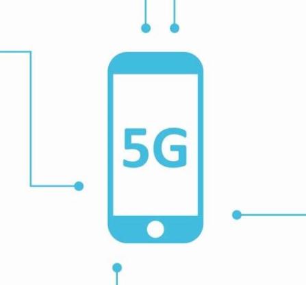 研究人员开发了用于5G连接的低功耗 低成本网络