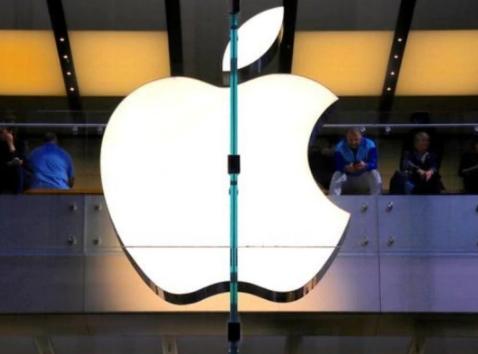 苹果公司裁减了300多名合同工 为Siri评级计划提供了选择加入程序