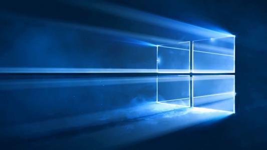 微软已经在其最新的Windows 10 20H1测试版本号18970中添加了其承诺的云重置功能 以及新的平板电脑模式选项