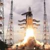 Chandrayaan 2完成了第五次月球轨道机动:9月7日着陆