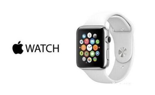 Apple Watch可能会在下周尽快进行睡眠跟踪