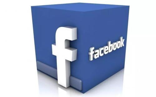 Facebook正在考虑将赞计数作为新测试的一部分