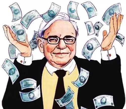富人囤积现金 财富管理人员感到沮丧