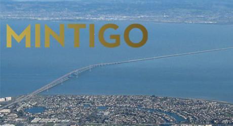 随着Mintigo的收购 Anaplan的预测数量增加了一倍