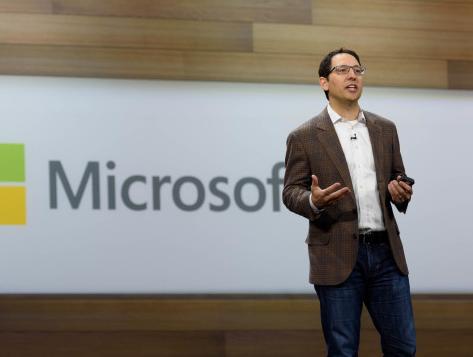 大多数Google开发人员是否使用Visual Studio Code