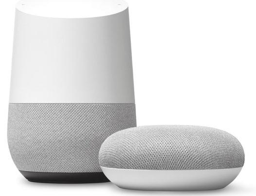 Google智能助理排在第一位 Cortana在智能扬声器Q&A测试中排名第一