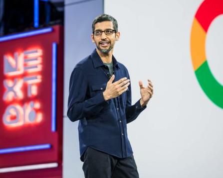 Google希望让云客户更轻松地找到符合他们需求的AI工具