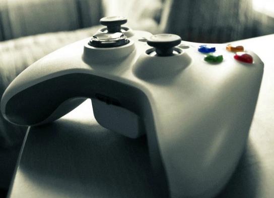 微软表示正在开发99美元的Xbox 360 + Kinect捆绑包