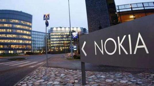 诺基亚现在正在积极捍卫其专利