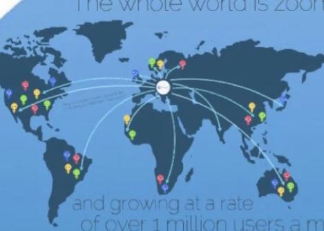 创业公司Prezi发布PowerPoint导入工具