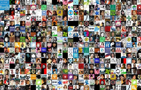 DataSift通过新一轮评分来了解社交数据 计划进入创业城市