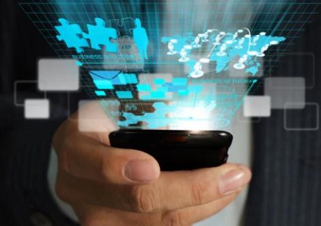 InMobi推出免费的移动广告跟踪器 具有实时分析功能