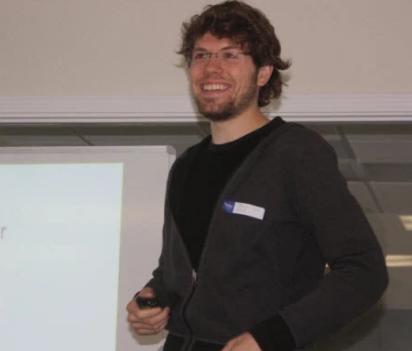 OpenFeint创始人Jason Citron推出了新的后PC社交游戏公司