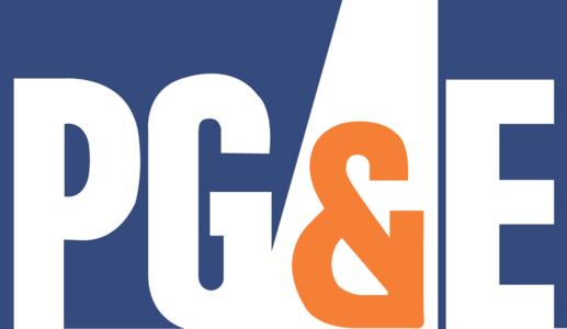 PG&E重组计划包括179亿美元的野火补偿