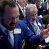 股票在午盘走势最大:AT&T Chipotle Las Vegas Sands Energizer等