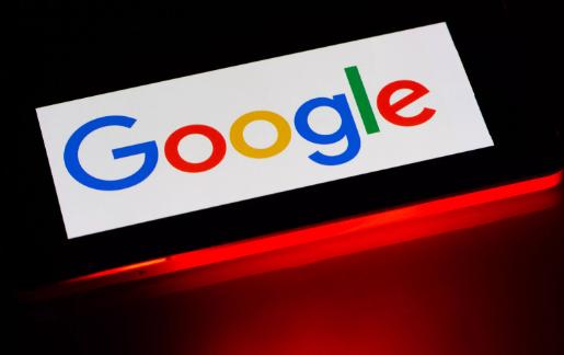 谷歌必须在10月9日之前回应对AG调查的要求