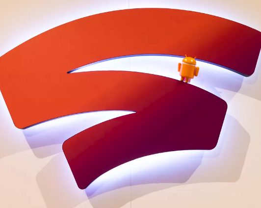 VP表示 Google Stadia将提供游戏试用 直播和mod支持