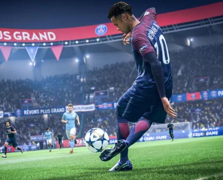 EA宣布正在测试其云游戏服务