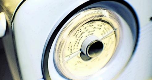 Spotify在已经拥有Pandora-like-radio的情况下开发类似Pandora的无线电