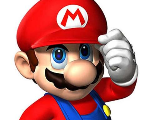 任天堂发布财年损失预计将恢复盈利