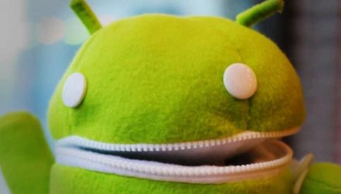 Google通过更好的性能和硬件支持升级Android模拟器