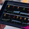 Splunk为新的定价级别和1.5亿美元创业基金提供围栏