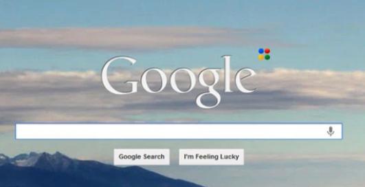 谷歌的Drive云存储产品 可能 最终将于下周到货