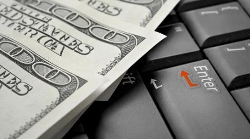 Tracelytics筹集了520万美元 以确保您的Web应用程序顺利运行