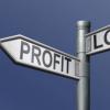 Groupon修正了第四季度的收益 在盘后交易中下跌了7%