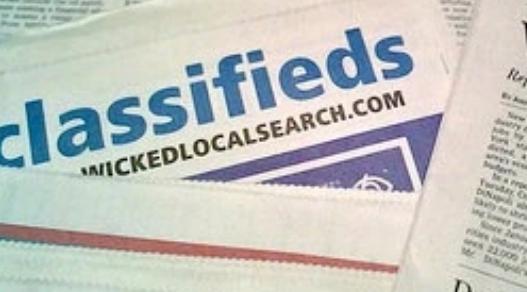 FindTheBest添加分类信息 帮助您比较新货