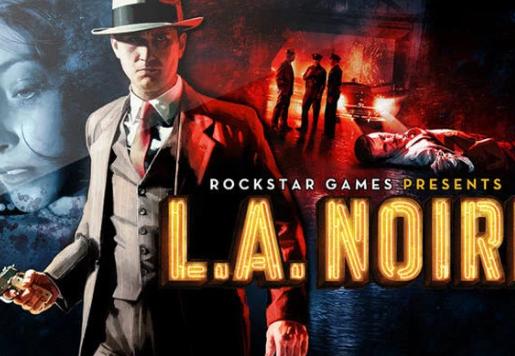 OnLive推出适用于Android平板电脑的LA Noire