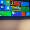 消息人士称 Windows 8将于十月上市
