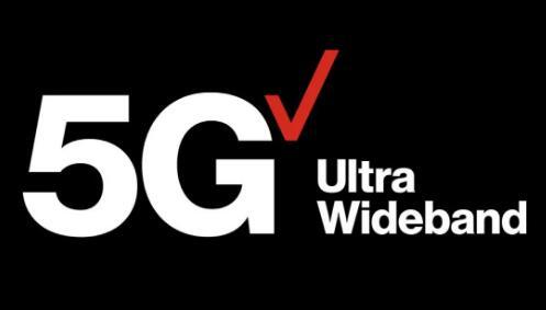 Verizon的5G网络即将在纽约上市 部署城市总数达到11个