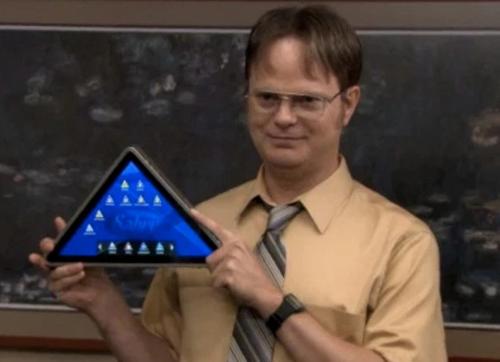 PayPal以更低的费用和漂亮的蓝色设计取代Square
